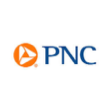 https://www.pnc.com/webapp/unsec/Homepage.do?siteArea=/PNCCorp/PNC/Home/Personal